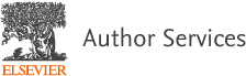 Elsevier Author Services – Articles